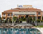 Hotel Perinthos, Thessaloniki (Chalkidiki) - last minute počitnice