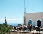 Sant Salvador, Palma de Mallorca - last minute počitnice