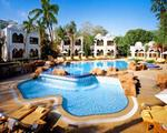 Achti Resort Luxor, Luxor - last minute počitnice