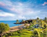 Sheraton Maui Resort, Kahului - namestitev
