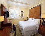 Moana Surfrider, A Westin Resort & Spa, Waikiki Beach, Honolulu, Hawaii - namestitev