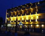 Hotel Platon, Thessaloniki (Chalkidiki) - last minute počitnice