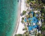 Sheraton Senggigi Beach Resort, Mataram - last minute počitnice