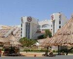 Sheraton Sharm Hotel, Resort, Villas & Spa, Sharm El Sheikh - last minute počitnice