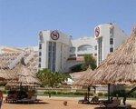 Sheraton Sharm Hotel, Resort, Villas & Spa, Egipt - last minute počitnice