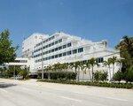 B Ocean Resort, Fort Lauderdale, Florida - namestitev