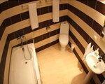 Primo Hotel, Riga (Latvija) - namestitev