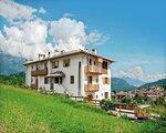 Relais Vecchio Maso, Bolzano - namestitev