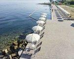 San Simon Resort, Ljubljana (SI) - namestitev