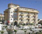 Hotel Sinatra, Turčija - iz Graza, last minute počitnice
