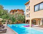 Sinfony Apartamentos, Mallorca - last minute počitnice