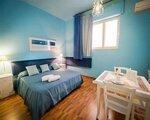 Residence Stella Del Mare, Palermo - last minute počitnice