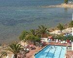 Aparthotel Playasol Jabeque Soul, Ibiza - last minute počitnice