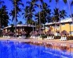 Punta Cana, Grand_Sirenis_Tropical_Suites