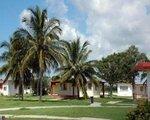 Villa Playa Girón, Havanna - namestitev