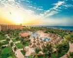 Siva Grand Beach Hotel, Egipt - last minute počitnice
