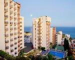 Dorisol Buganvilia Hotel, Madeira - last minute počitnice