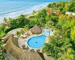 The Kairaba Beach Hotel, Banjul (Gambija) - namestitev