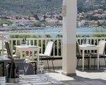Skopelos Village Hotel, Skiathos - namestitev