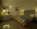 Pestana Hotels & Resorts, Funchal (Madeira) - last minute počitnice