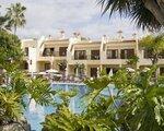 Royal Sunset Beach Club, Kanarski otoki - Tenerife, last minute počitnice