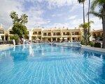 Royal Sunset Beach Club, Tenerife - Costa Adeje, last minute počitnice
