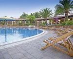 Resort Slovenska Plaža, Tivat (Črna Gora) - namestitev