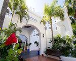 Santa Barbara Golf & Ocean Club, Kanarski otoki - Tenerife, last minute počitnice