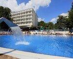 Hotel Sofia, Varna - last minute počitnice