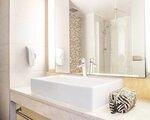 Sofianna Resort & Spa, Paphos (jug) - last minute počitnice