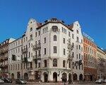 Hotel Europejski, Breslau (PL) - namestitev