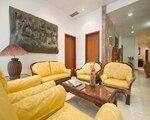 Hotel Do Centro, Funchal (Madeira) - namestitev