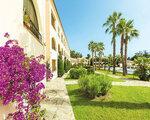 Résidence-club Odalys Sognu Di Mare à Bravone, Bastia (Korzika) - last minute počitnice