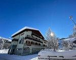 Sport-lodge Klosters, Zurich (CH) - namestitev
