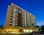 Staybridge Suites Guadalajara Expo, Puerto Vallarta (Mehika) - namestitev