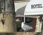 Hotel Adriatic, Pula (Hrvaška) - namestitev