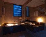 Suha Hotel Apartments, Abu Dhabi - last minute počitnice