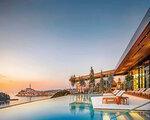 Grand Park Hotel Rovinj, Pula (Hrvaška) - namestitev