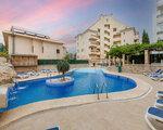 Palma de Mallorca, Elegance_Sol_Y_Mar
