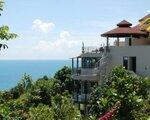 Sunset Hill Resort, Koh Samui (Tajska) - namestitev
