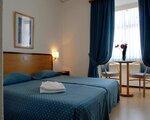 Dorisol Estrelicia Hotel, Madeira - iz Graza, last minute počitnice
