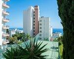 Dorisol Estrelicia Hotel, Madeira - last minute počitnice