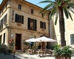 Son Sant Jordi, Mallorca - last minute počitnice