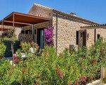 Son Trobat Wellness & Spa, Palma de Mallorca - last minute počitnice