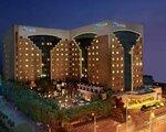 Sonesta Hotel Tower & Casino Cairo, Kairo - namestitev