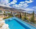 Madeira Panoramico, Funchal (Madeira) - last minute počitnice