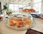 Torreata Hotel & Residence, Katanija - last minute počitnice