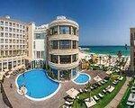 Sousse Palace Hotel & Spa, Monastir (Tunizija) - last minute počitnice