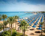 The Grand Hotel Hurghada, Egipt - all inclusive last minute počitnice