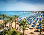 The Grand Hotel Hurghada, Hurghada - last minute počitnice